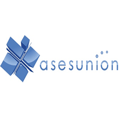 Asesunión