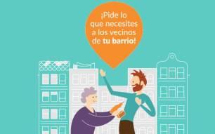 Ya tenemos en marcha la Comunidad Lendi en Alcalá