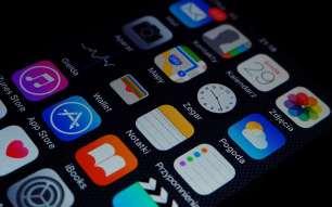 ¿Cuánto valen las app gratuitas?