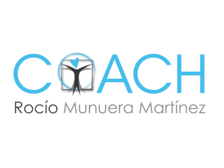 Coach Rocío Munuera