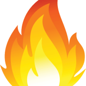 fire-vector-icon-png-27