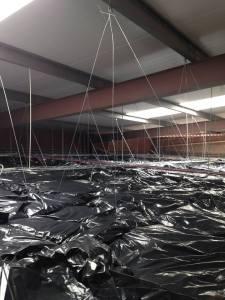 ceiling-insulation