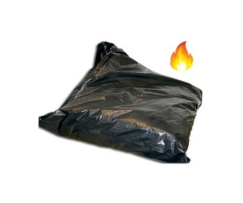 Flame Retardant Insulation Pad