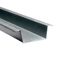 MF5 Furring Section For Ceilings