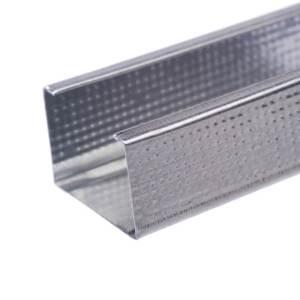 Libra Metal C Stud