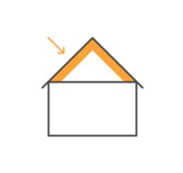 Insulation Boards Logo