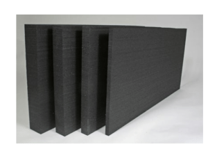 Kay Metzeler Insulation Panels/Boards