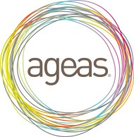 Ageas Insurance companies in UK