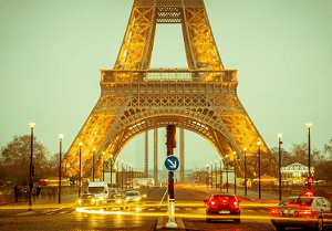 Insurance Companies in France