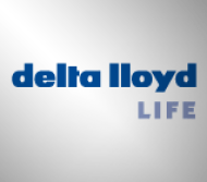 delta lloyd Group insurance company