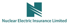 Nuclear Electric Insurance Limited