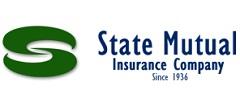 Compagnie mutuelle d'assurance d'État