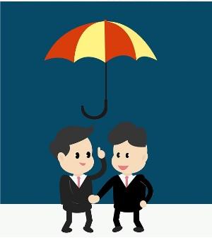 Worker Insurance Companies List