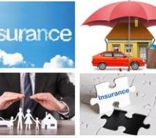 mutual insurance companies