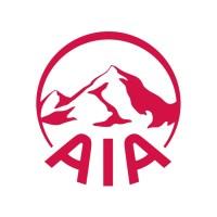 AIA儲蓄保險 : 「充裕未來」計劃 3