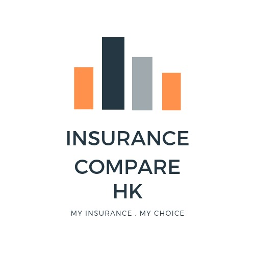 Why Insurance-Compare-HK Is The Best Solution Of Insurance ?
