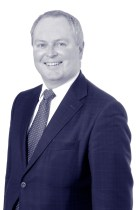 Stephen Netherway is Head of CMS Cameron McKenna's Insurance Sector Group in London