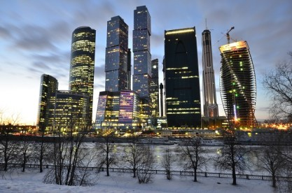 moscow_city_2013