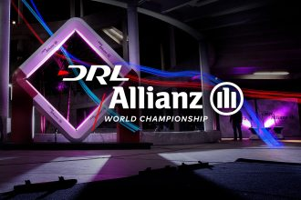 drl_allianz_horizontal-gate_5