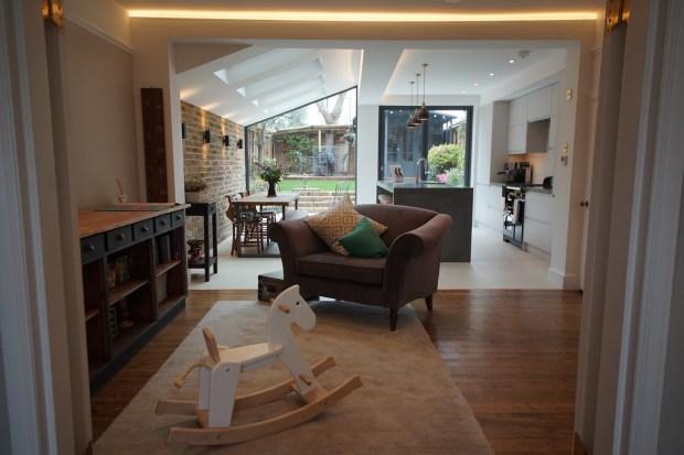 Hiscox insurance renovations 2