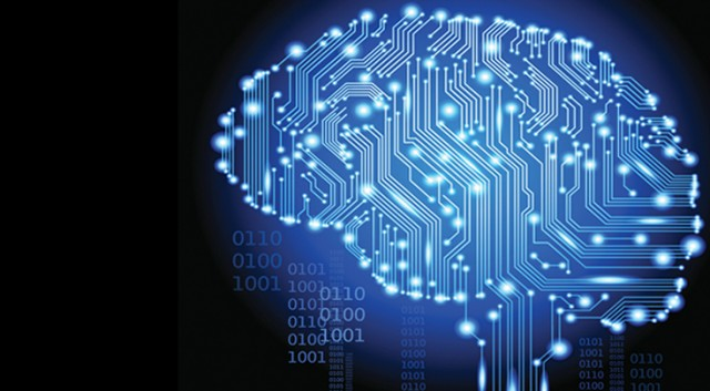 ai-brain circuitry
