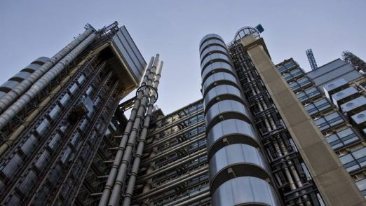 cropped-lloyds-building-london-insurance-2-crop.jpg