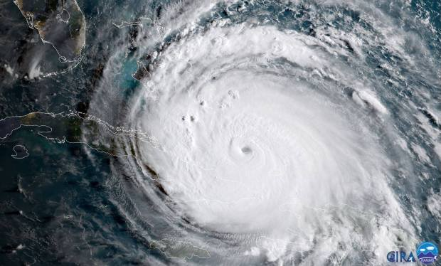 geocolor_image_of_hurricane_irma