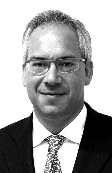 Simon Kilgour_b+w reinsurance wordings expert at CMS