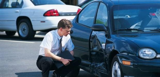 insurance fraud costs billions per year