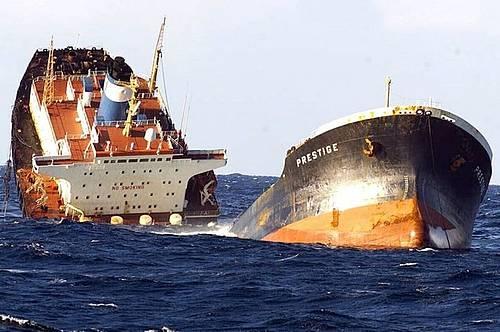 TT club shipping insurance trends