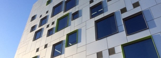 building insurance contents