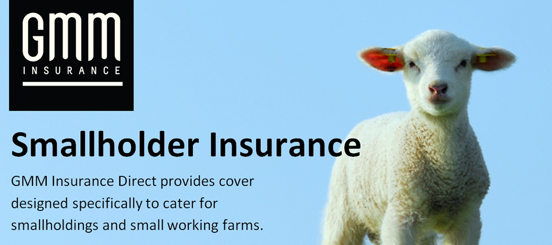 gmm insurance acquired by GRP Partners