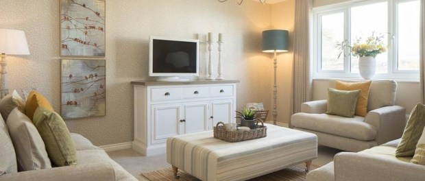 home insurance contents furniture tw