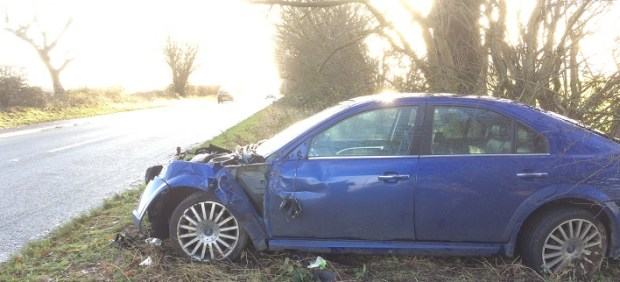 car insurance and Mot rules changes