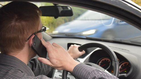 cropped-rac-press-driver-phone.jpg