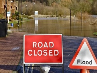 Insurtech solutions to fighting escape of water claims.