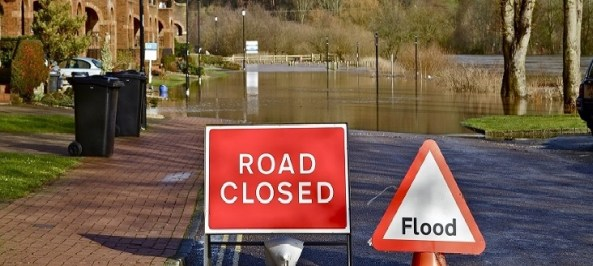 met office flood pic