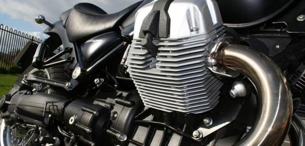 motorbike insurance ireland