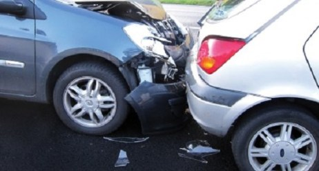 are car drivers fully covered by insurance after collisions, no says RAC