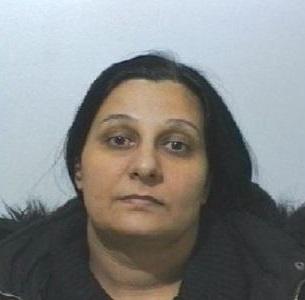 grenfell tower fraudster jailed