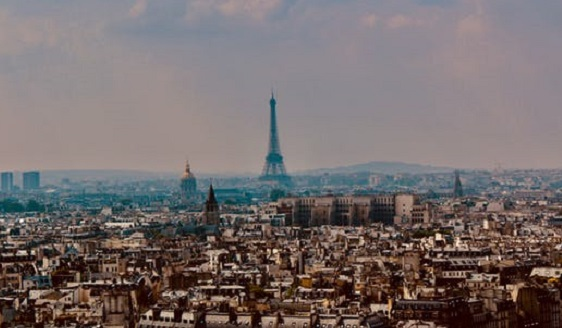overview france insurance market