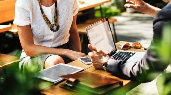 Digital transformation of insurance uk