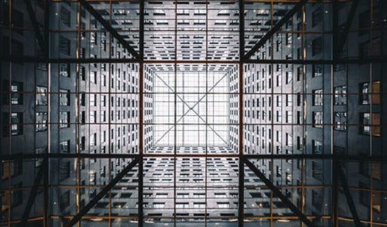 blockchain underwriting global insurtech systems