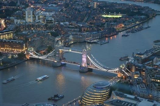 london city insurance companies loss adjustors