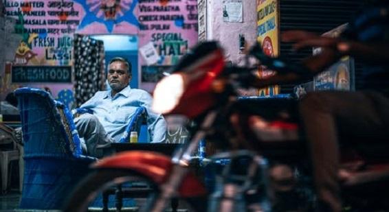 india motor insurance online brand renewbuy