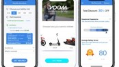 why don't millennials take out insurance on electric scooters