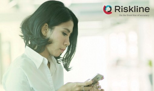 Riskline_Female_Safety business traveller duty of care