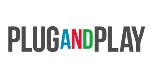 plug and play start up accelerator