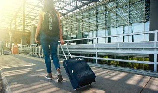 luggage insurance