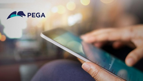 pegasystems predictions new year